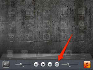 AirPlay-Mirroring-Button-on-Multitasking-Bar_thumb