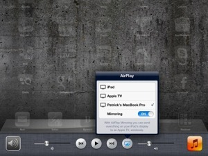 iPad-Turn-AirPlay-Mirroring-On_thumb