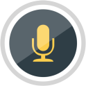 50716.en.adobe-voice-microsite.374x374-1