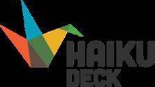 Haiku-Deck-Logo-medium-300x169