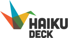 Haiku-Deck-Logo-medium-300x169
