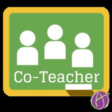 Google-Classroom-Updates