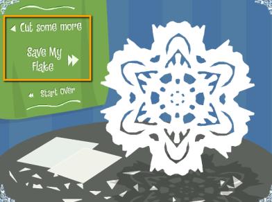 Snowflake4-11ggoku