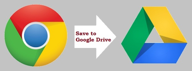 save-to-google-drive