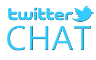 twitter-chat-image