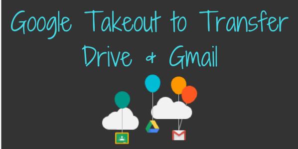 Google-TakeOut (1)